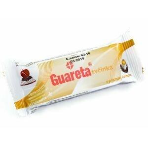 Guareta Tyčinka s příchutí kapučina 44 g
