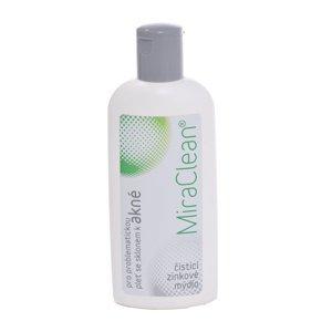 MiraClean Čistící zinkové mýdlo 200 ml