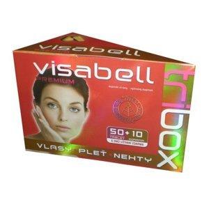 Visabell Premium 60 tablet
