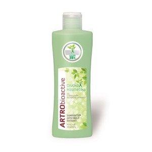 Divoká kosmetika ARTRObioactive 200 ml