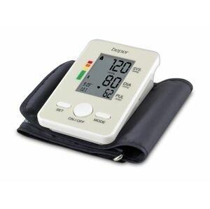 Beper 40120 Easy Check měřič krevního tlaku pažní