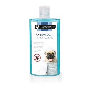 Proactivet Derma šampon Antiparazit 250 ml