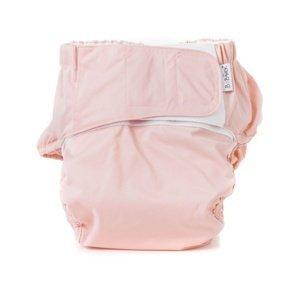 Bobánek Inkontinenční kalhotky pro dospělé vel. M 1 ks