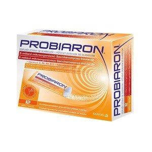 Probiaron sáčky 12x2 g