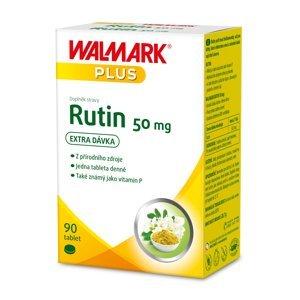 Walmark Rutin 50 mg 90 tablet