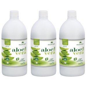 Pharma Activ AloeVeraLife 2+1 3x1000 ml