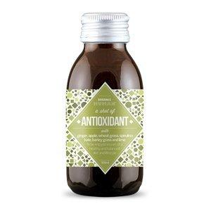Organic Human Antioxidant shot BIO 100 ml