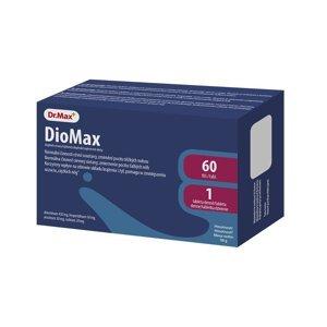 Dr.Max DioMax 60 tablet
