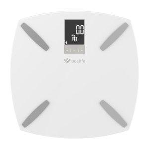 Truelife FitScale W3 osobní váha