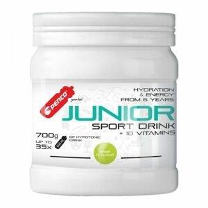 Penco Junior Sport Drink citron 700 g