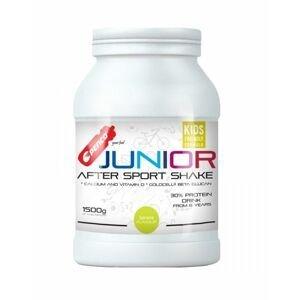 Penco Junior after Sport Shake banán 1500 g