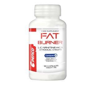 Penco Fat Burner 90 tobolek
