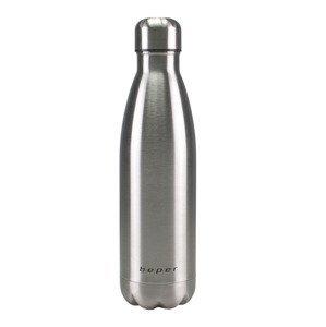 Beper BI505 Termo láhev nerez 0,5 l 1 ks