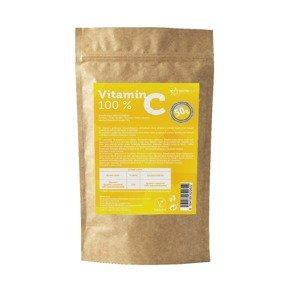 Nutricius Vitamín C 100% 50 g