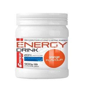 Penco Energy Drink pomeranč 900 g