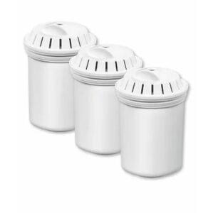 Philips filtrační kazety AWP201 pro filtrační konvice 3 ks