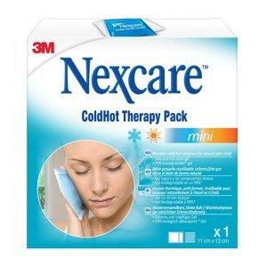 3M Nexcare ColdHot Therapy Pack Mini 11x12 cm gelový obklad 1 ks
