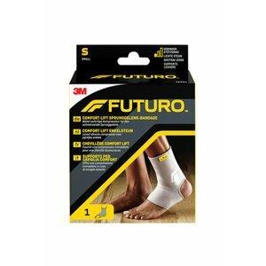 3M FUTURO™ Bandáž hlezenního kloubu Comfort Lift vel. S 1 ks