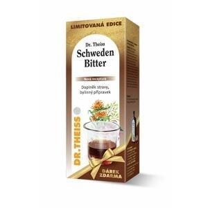 Dr. Theiss Schweden Bitter 500 ml + dárek