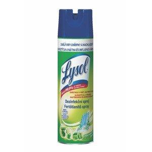Lysol Dezinfekční sprej Svěžest vodopádu 0,4 l