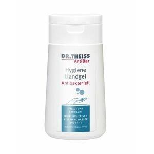 Dr. Theiss AntiBac hygienický gel na ruce 100 ml