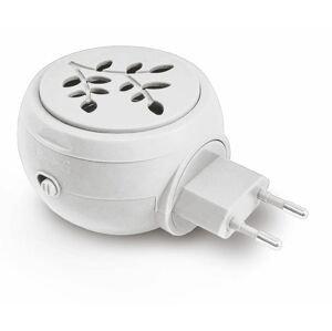 Purae WALL elektrický aroma difuzér 1 ks