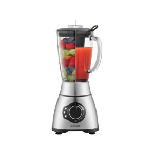 Concept SM3500 smoothie mixér