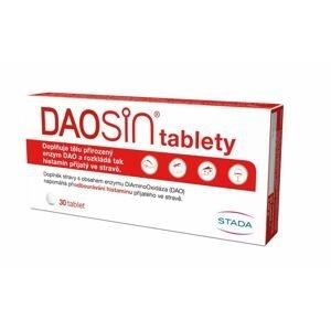 DAOSIN 30 tablet