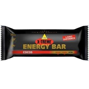Inkospor X-TREME Energy Bar kokos 65 g