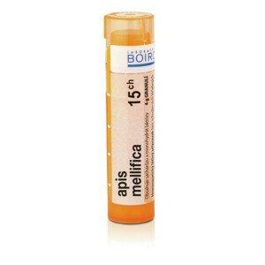 APIS MELLIFICA 15CH granule 1X4G