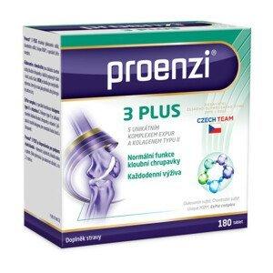 Walmark Proenzi 3+ tbl.180