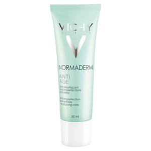 VICHY NORMADERM ANTI-AGE krém 50 ml