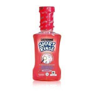 LISTERINE SMART RINSE Berry 250ml
