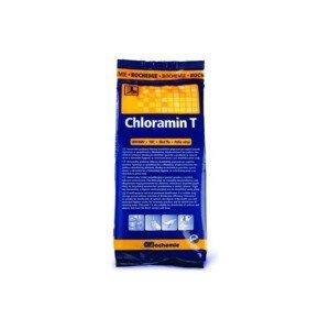 Chloramin T 1kg