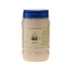 KAWAR Koupelová sůl z Mrtvého moře 2000g