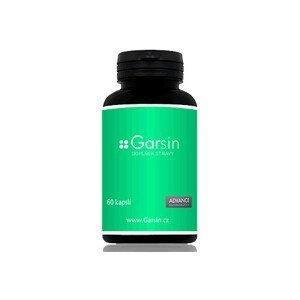 ADVANCE Garsin cps.60