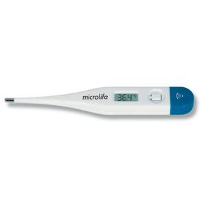 Microlife Teploměr MT 3001 digitální 60 sekundový