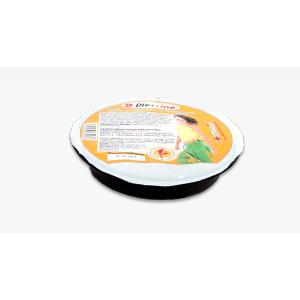 DietLine Kuře s hráškem a zeleninou 300g