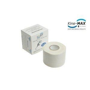 KineMAX Strips Coat neelast. tejp 5cmx10m