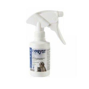 Fypryst sprej 2.5mg/ml Kožní sprej roztok 1x250ml