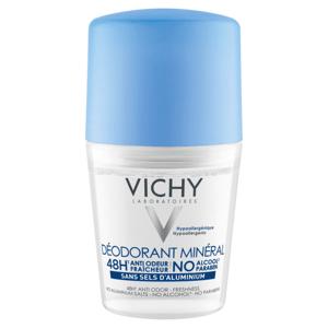 VICHY Minerální deodorant 50 ml