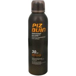 PIZ BUIN Glow Skin Illuminat. Sun Lot.SPF30 150ml