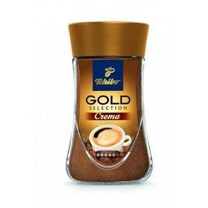Tchibo Gold Selection Créma 180g