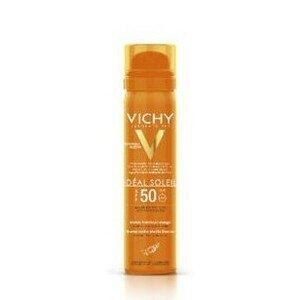 VICHY IDÉAL SOLEIL Sprej na obličej SPF50+ 75ml