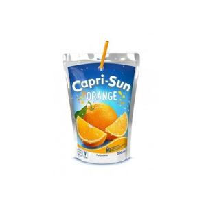 Capri Sun Pomeranč 200 ml C-200