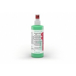 Meliseptol Rapid dezinfekční roztok 250ml