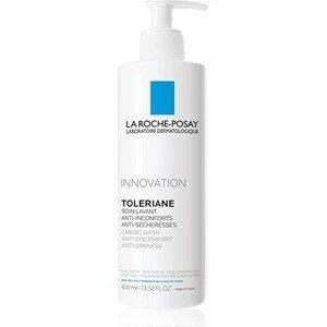 La ROCHE-POSAY Toleriane čisticí krém 400ml