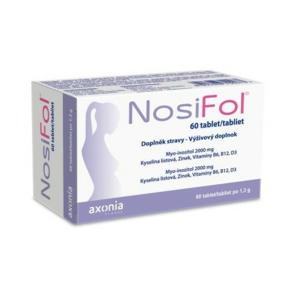 NosiFol tbl.60