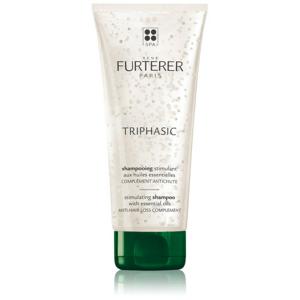 René Furterer Triphasic Stimul.šampon při vypad.vlasů 200ml