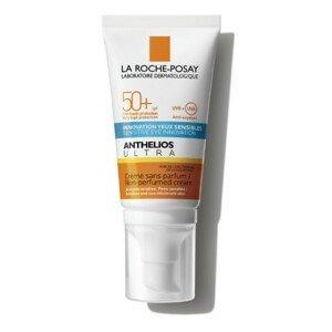 LA ROCHE-POSAY ANTHELIOS ULTRA SPF 50+ 50 ml